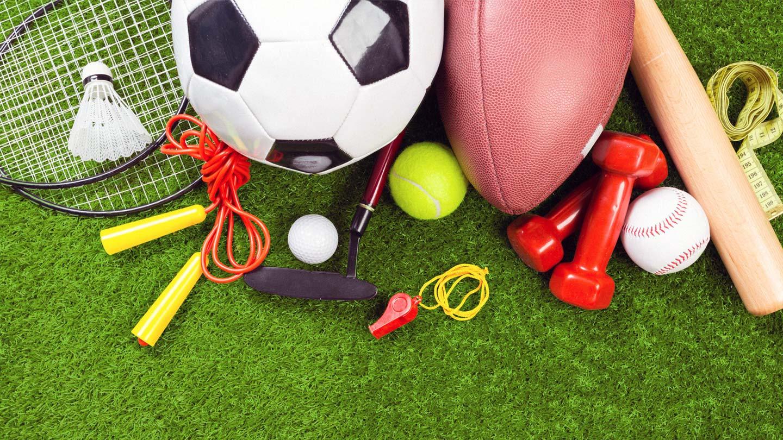 Melhores Canais de Esportes na TV paga
