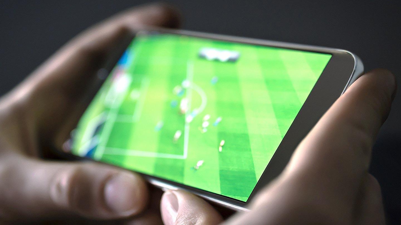 Melhores Pacotes de Internet Para Assistir Esportes On-Line