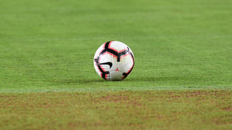 Qual o Menor e o Maior Time de Futebol do Brasil?