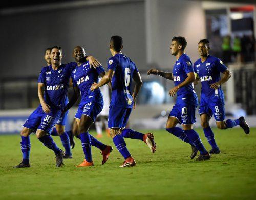 Os Fatos Mais Marcantes Da História Do Cruzeiro Esporte Clube