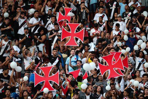Os Fatos Mais Marcantes Da História Do Vasco